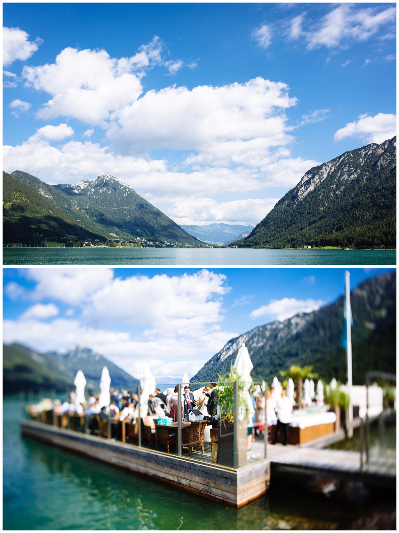 Hochzeitsfotograf Achensee 24