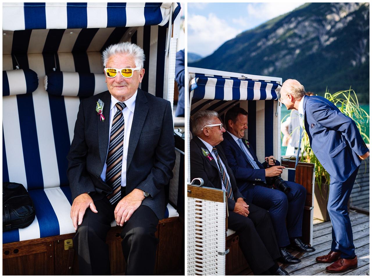Hochzeitsfotograf Achensee 25