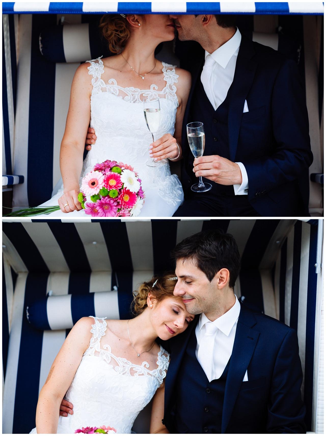Hochzeitsfotograf Achensee 27