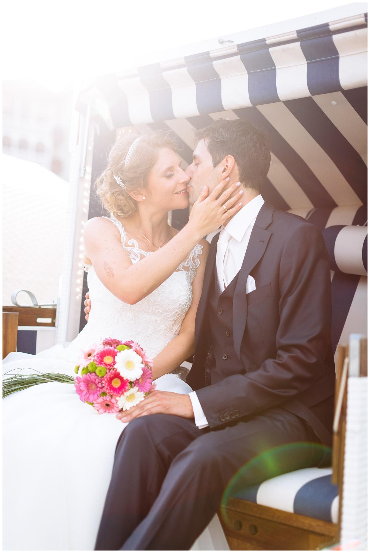Hochzeitsfotograf Achensee 28