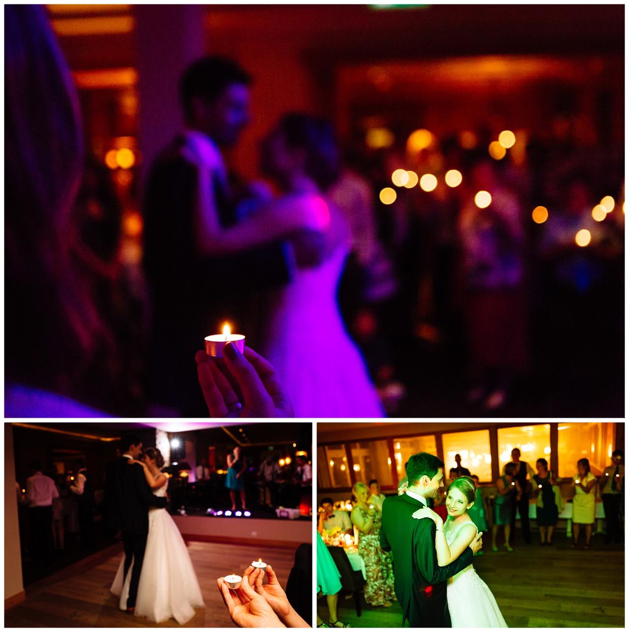 Hochzeitsfotograf Achensee 32