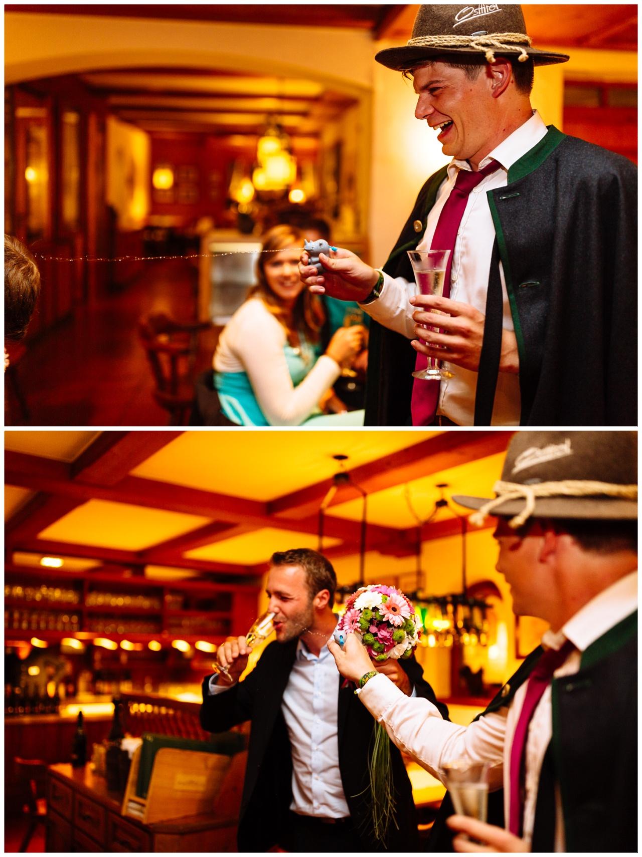 Hochzeitsfotograf Achensee 35