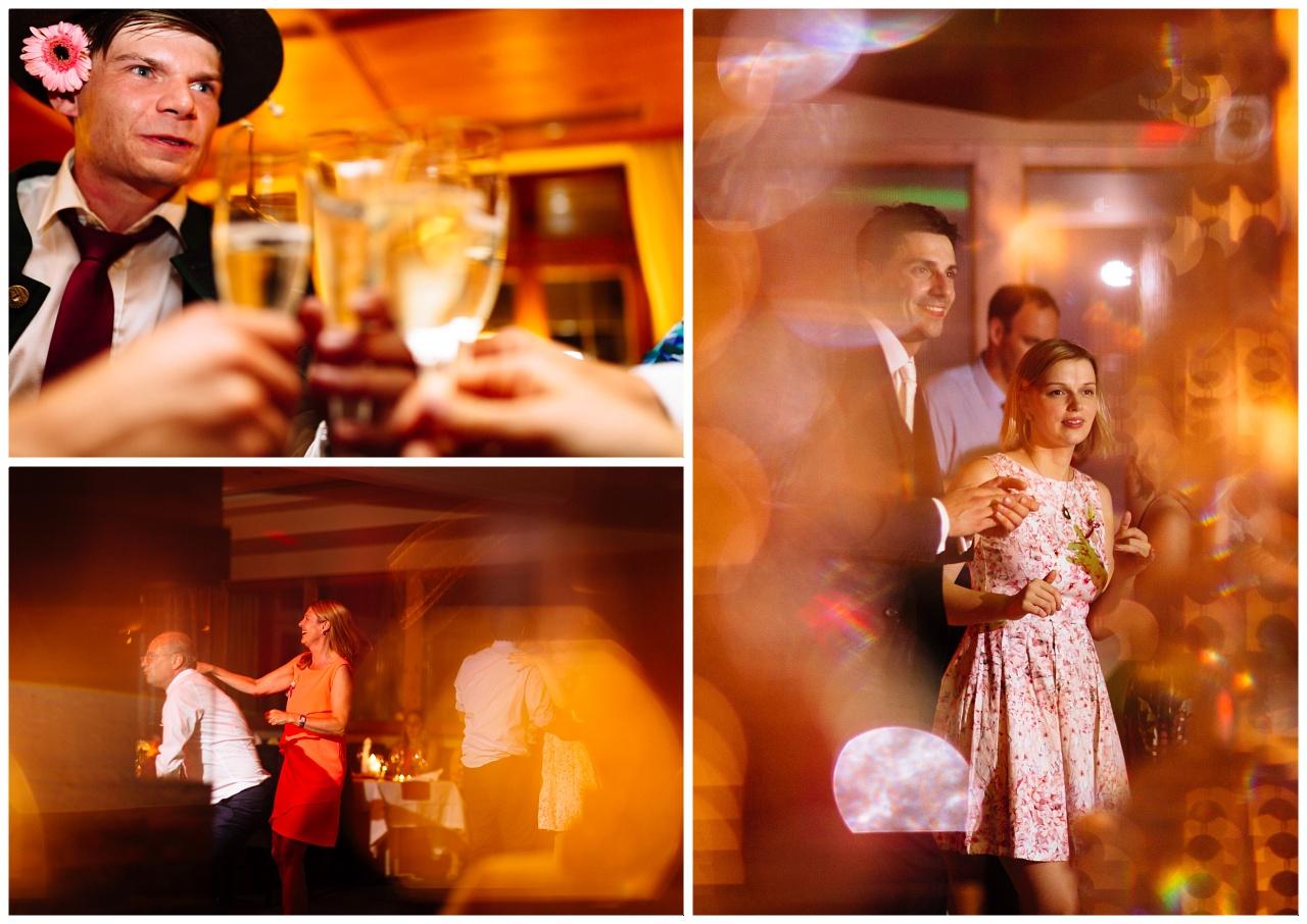 Hochzeitsfotograf Achensee 36