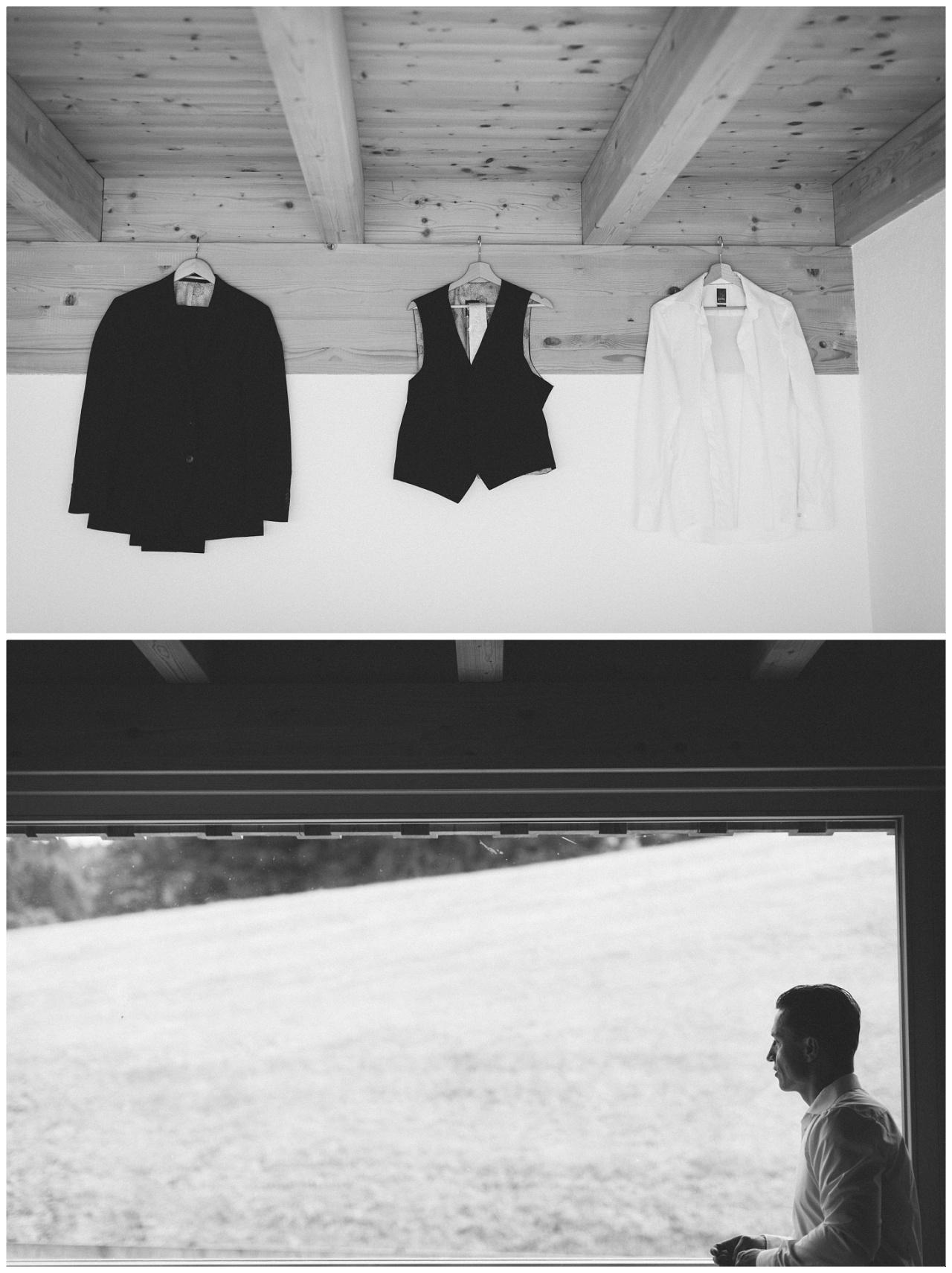 Hochzeitsfotograf Brenneralm Tirol_0004