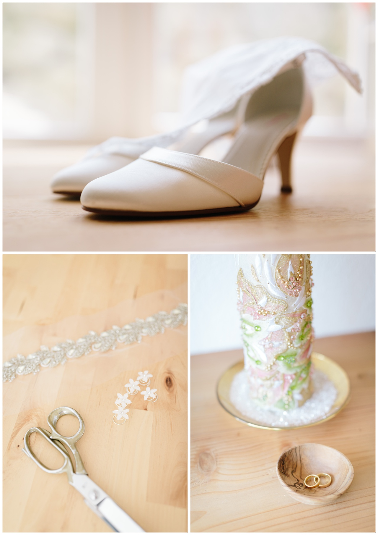 Hochzeitsfotograf Brenneralm Tirol_0007