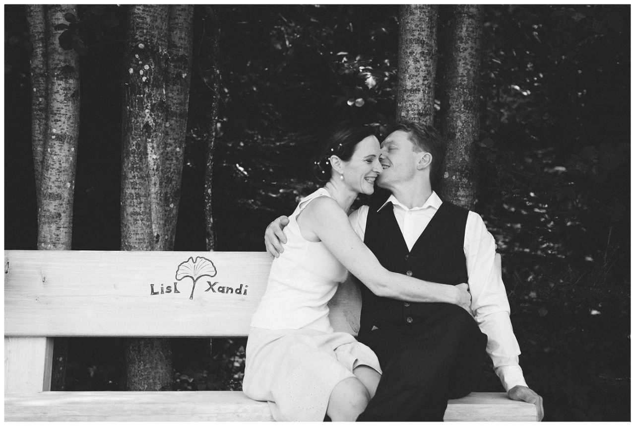 Hochzeitsfotograf Brenneralm Tirol_0009