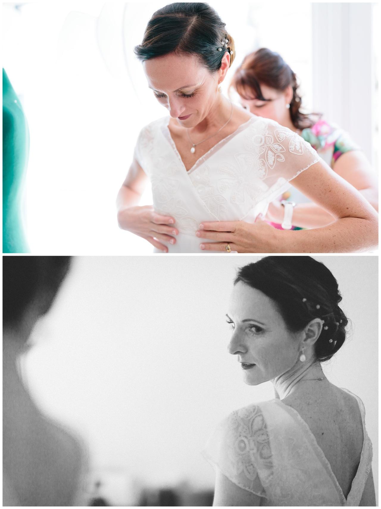 Hochzeitsfotograf Brenneralm Tirol_0010