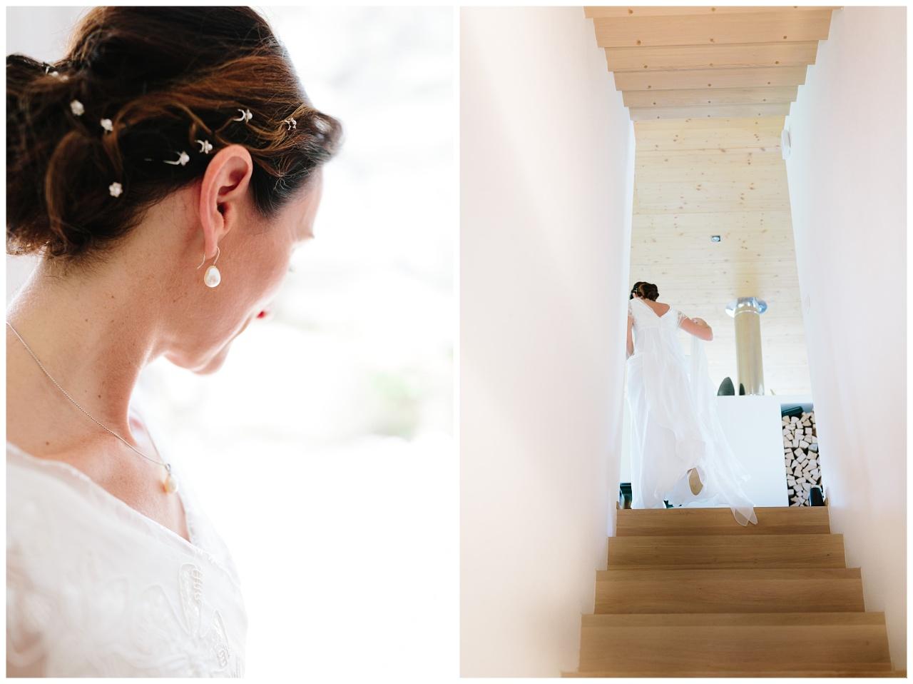 Hochzeitsfotograf Brenneralm Tirol_0012