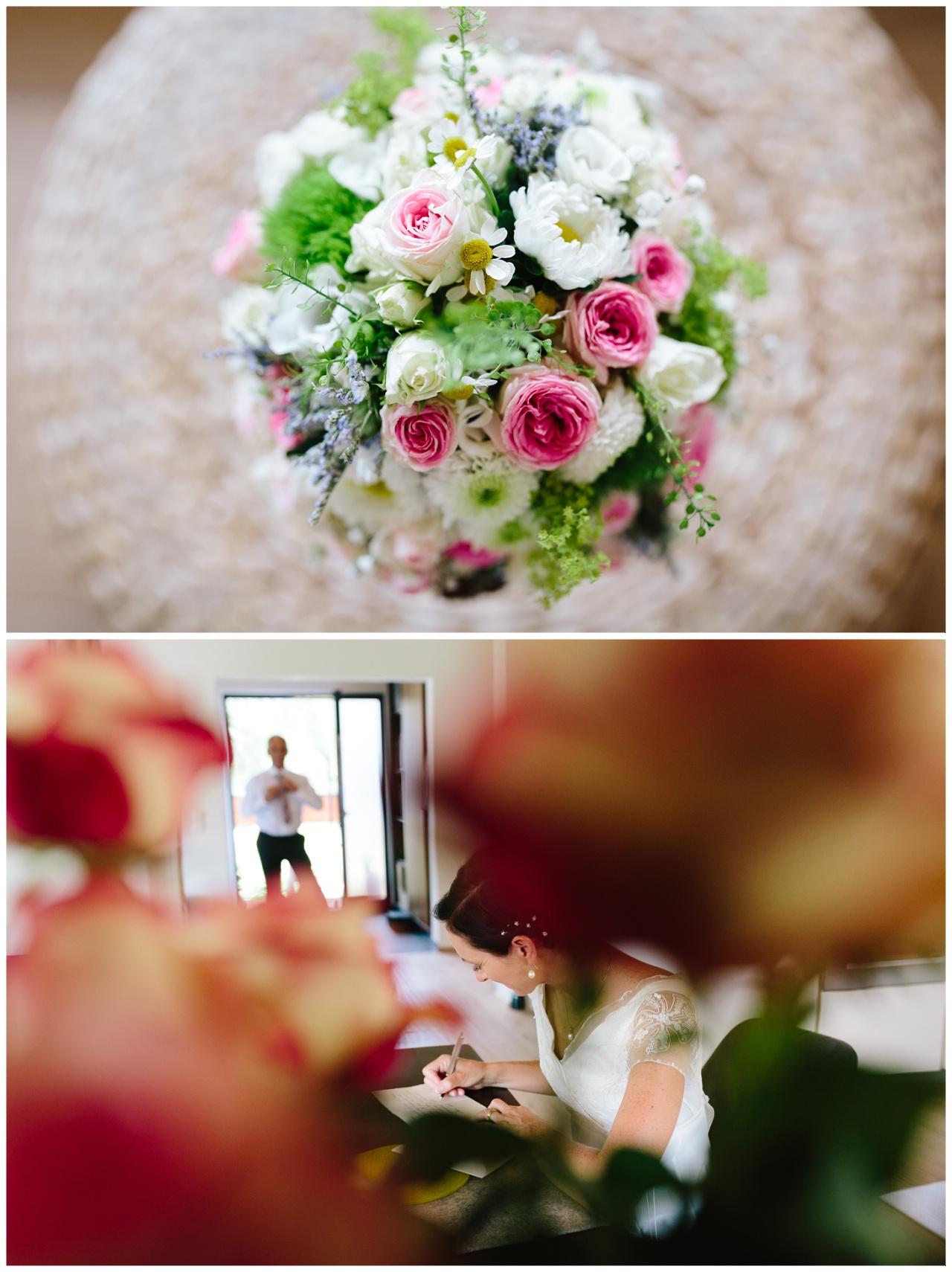 Hochzeitsfotograf Brenneralm Tirol_0013