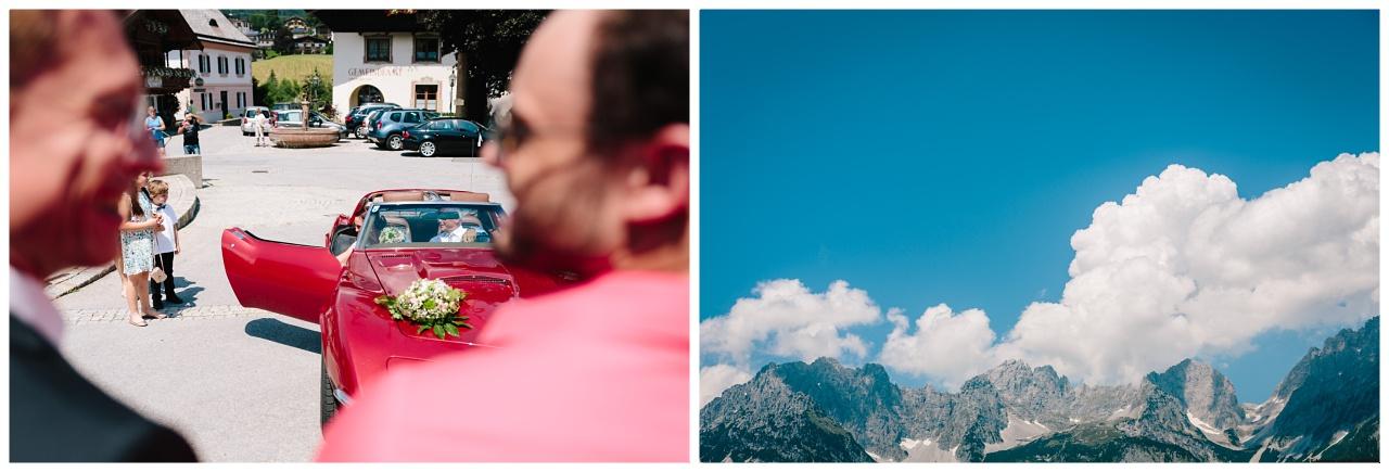 Hochzeitsfotograf Brenneralm Tirol_0015