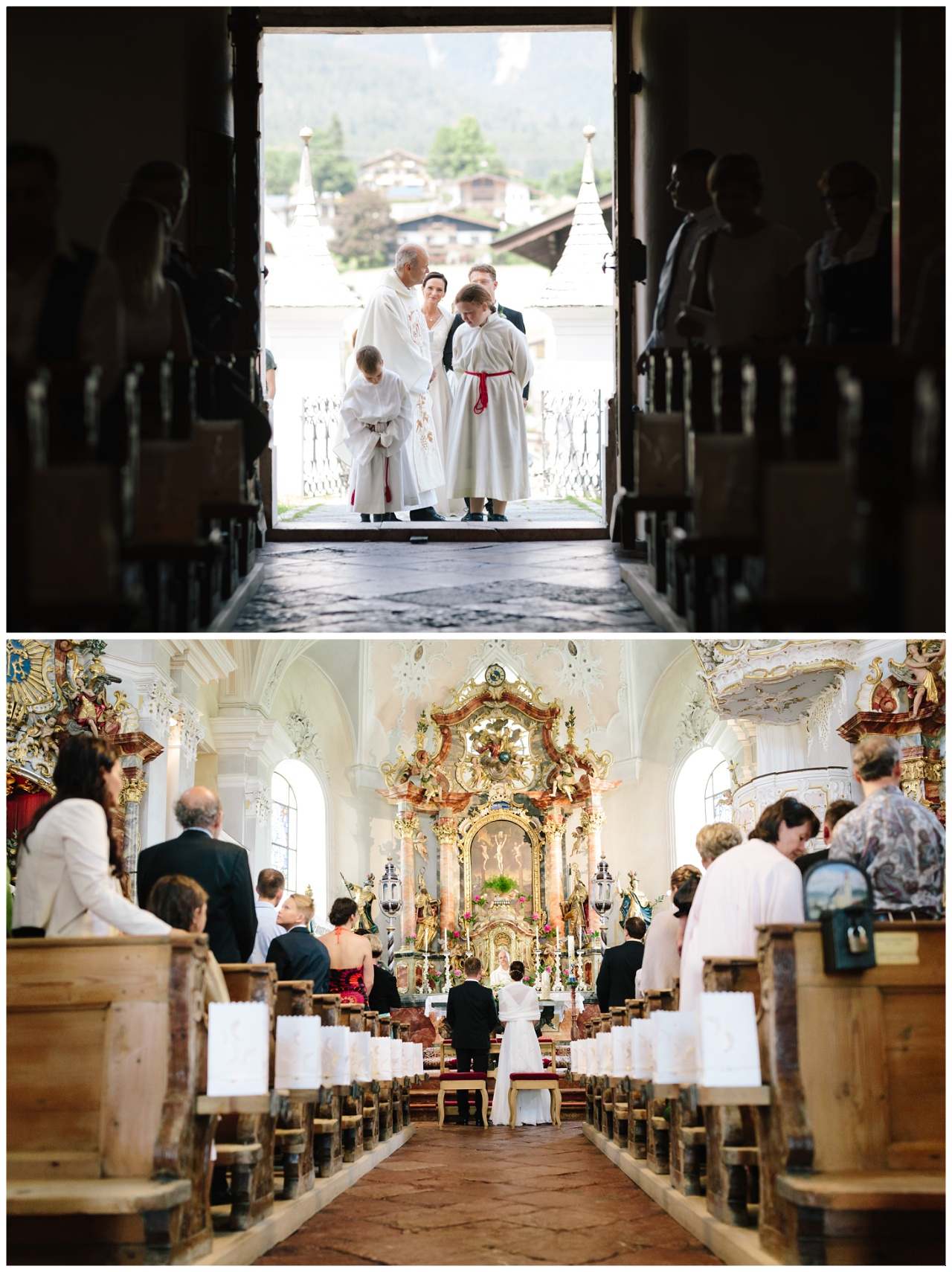 Hochzeitsfotograf Brenneralm Tirol_0016