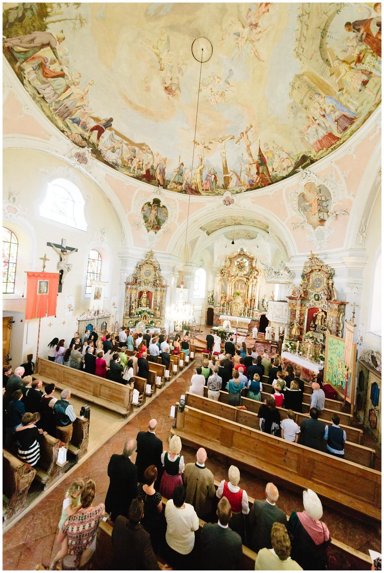 Hochzeitsfotograf Brenneralm Tirol_0017