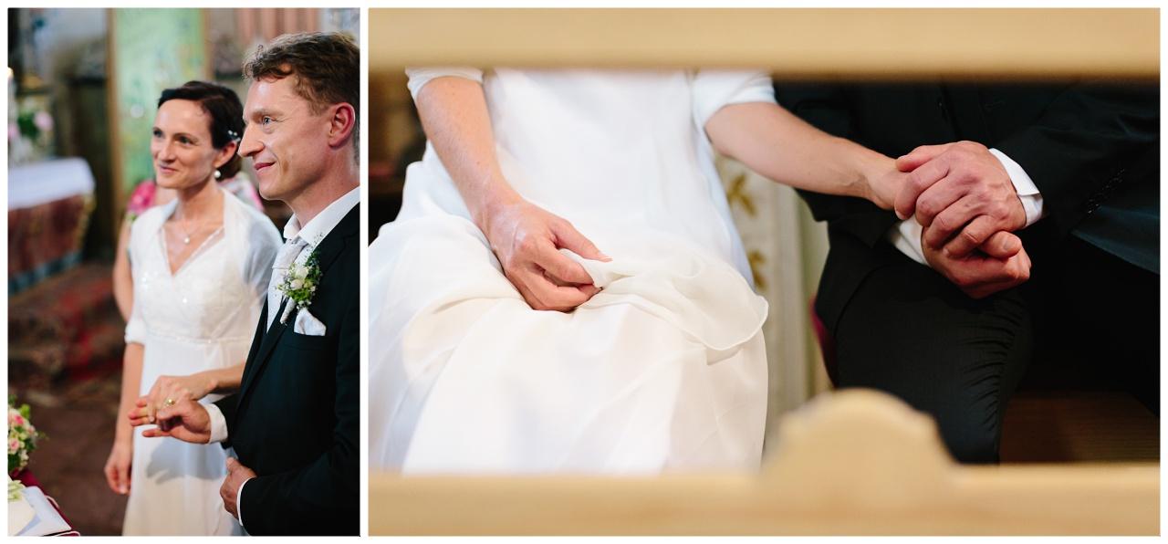 Hochzeitsfotograf Brenneralm Tirol_0019