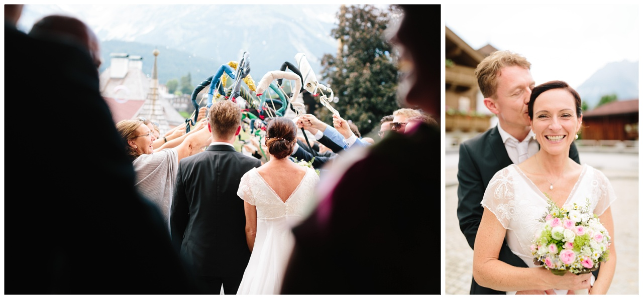 Hochzeitsfotograf Brenneralm Tirol_0021
