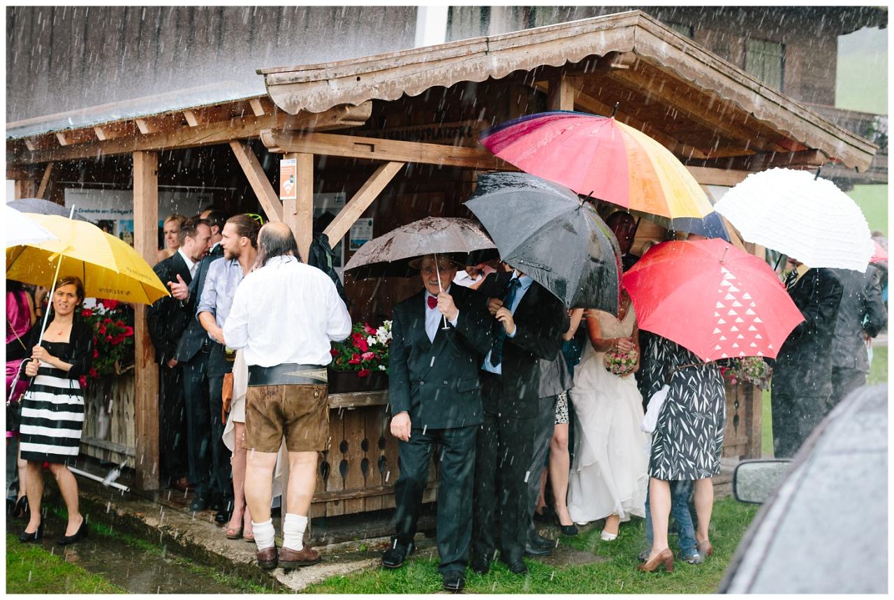 Hochzeitsfotograf Brenneralm Tirol_0023