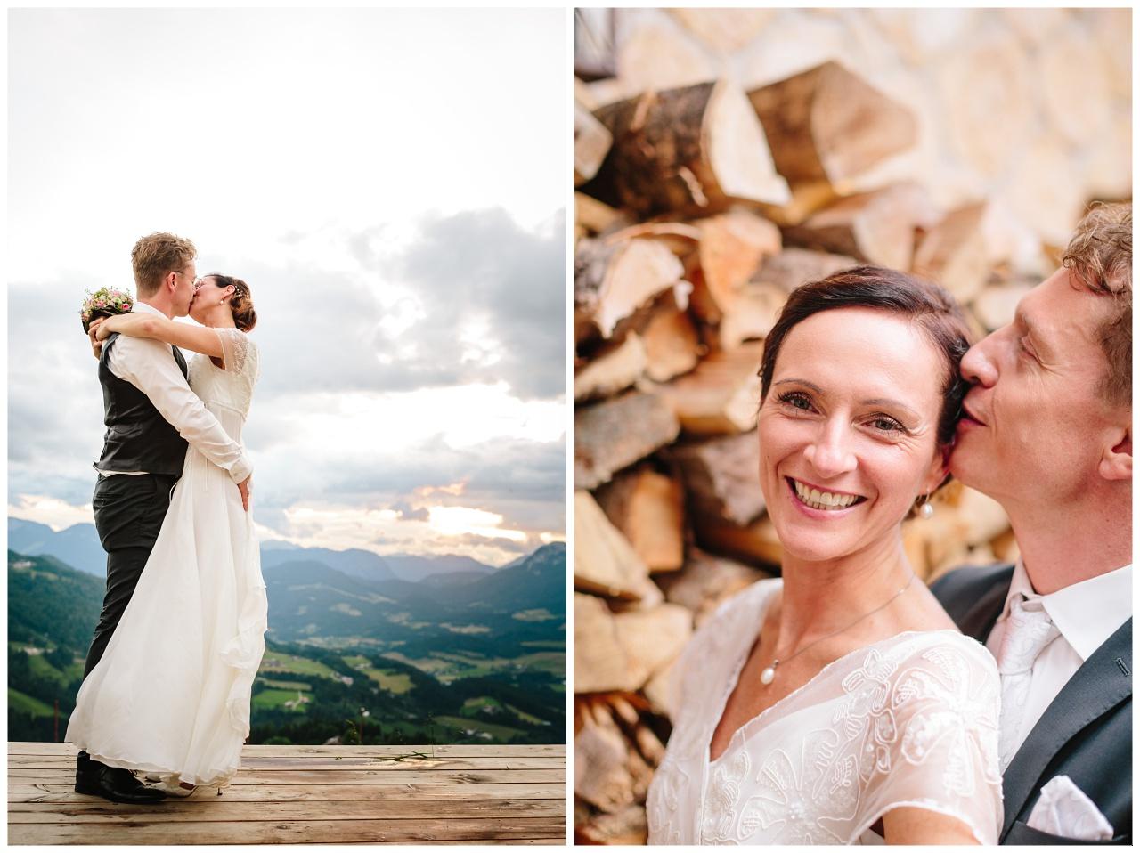Hochzeitsfotograf Brenneralm Tirol_0024