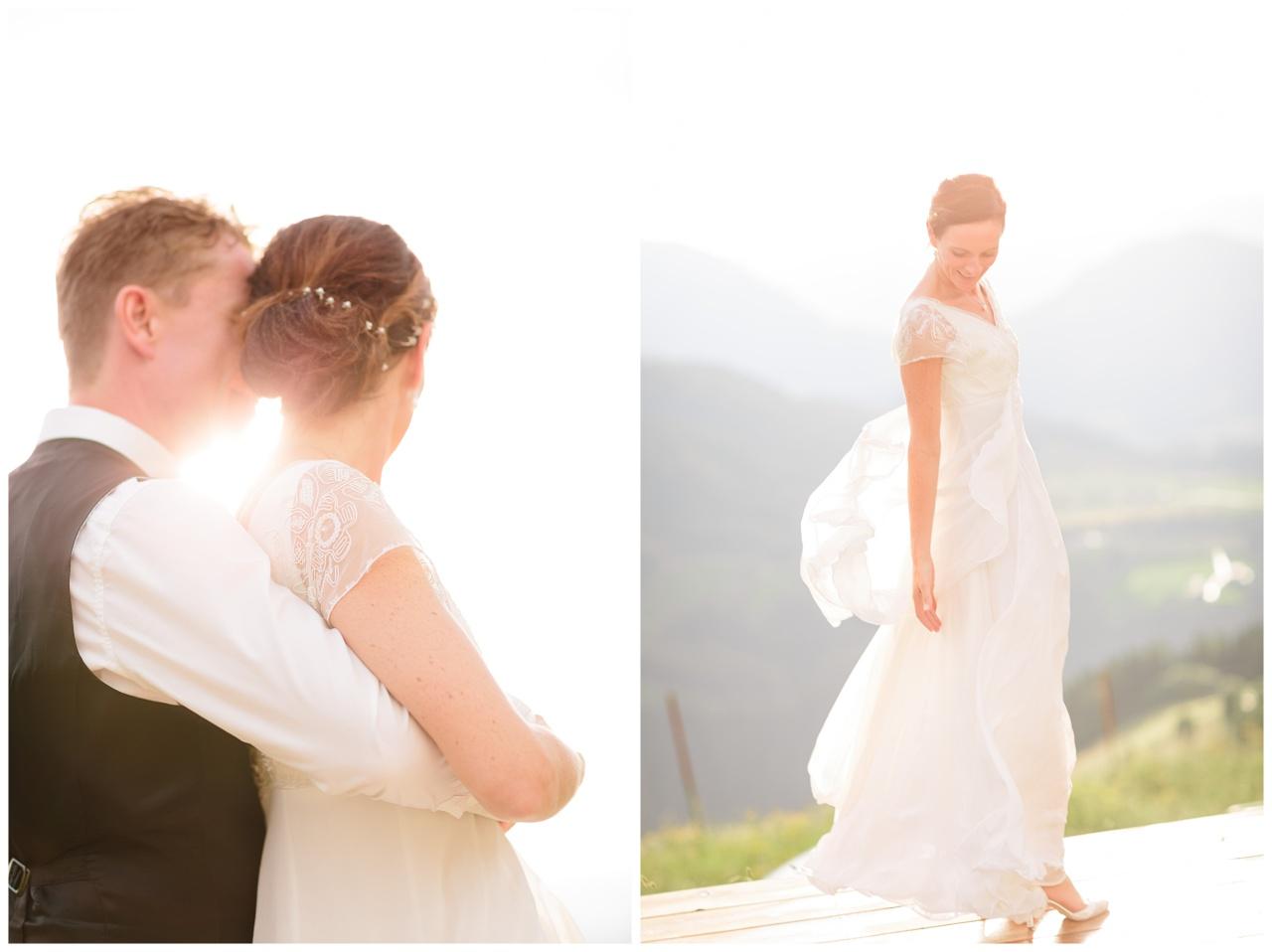 Hochzeitsfotograf Brenneralm Tirol_0025