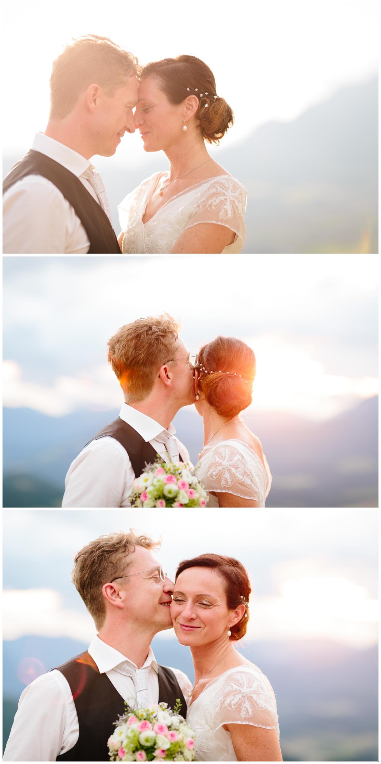 Hochzeitsfotograf Brenneralm Tirol_0026-1