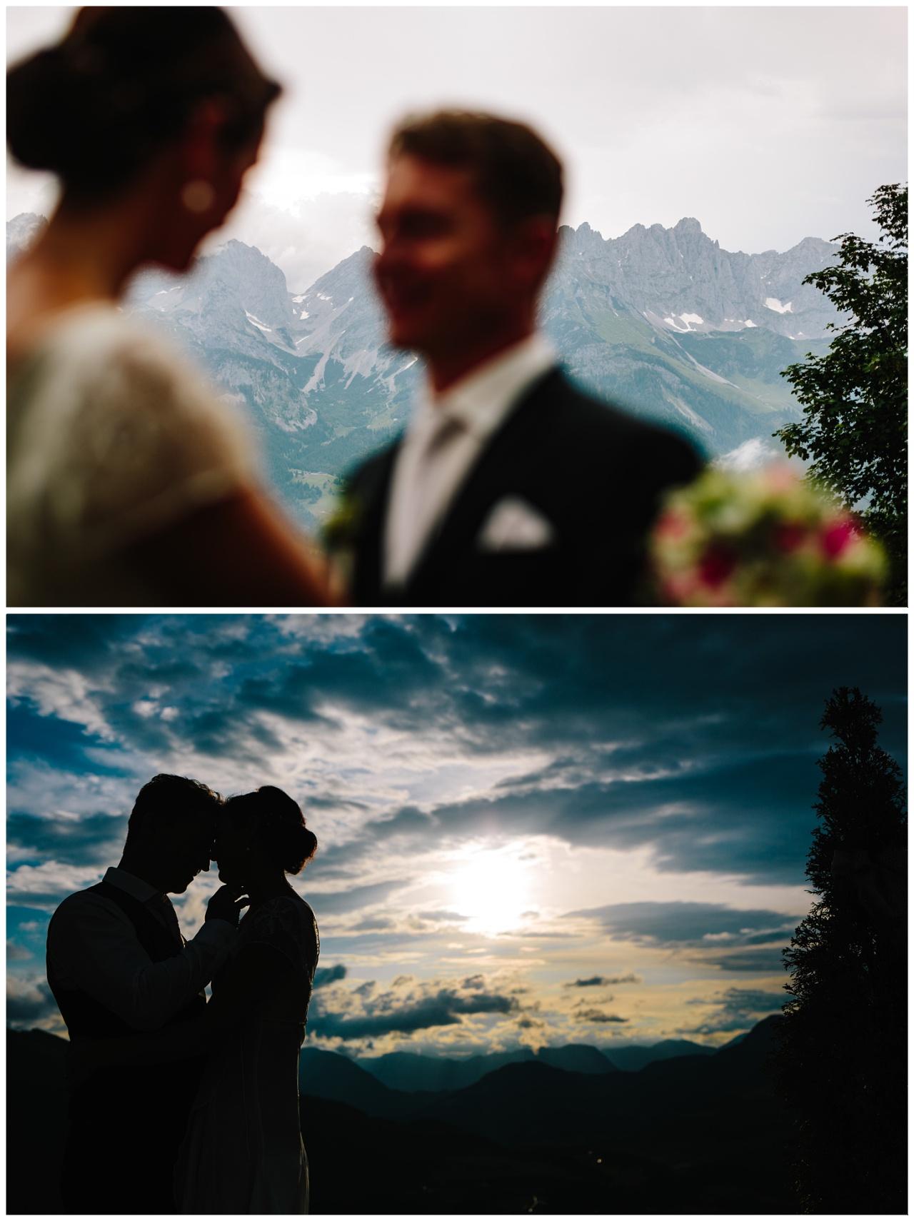 Hochzeitsfotograf Brenneralm Tirol_0027