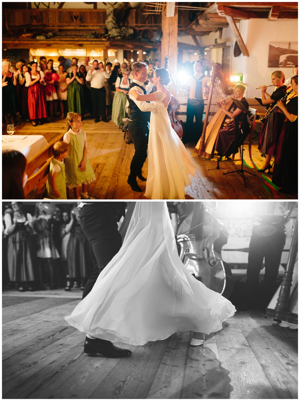 Hochzeitsfotograf Brenneralm Tirol_0028
