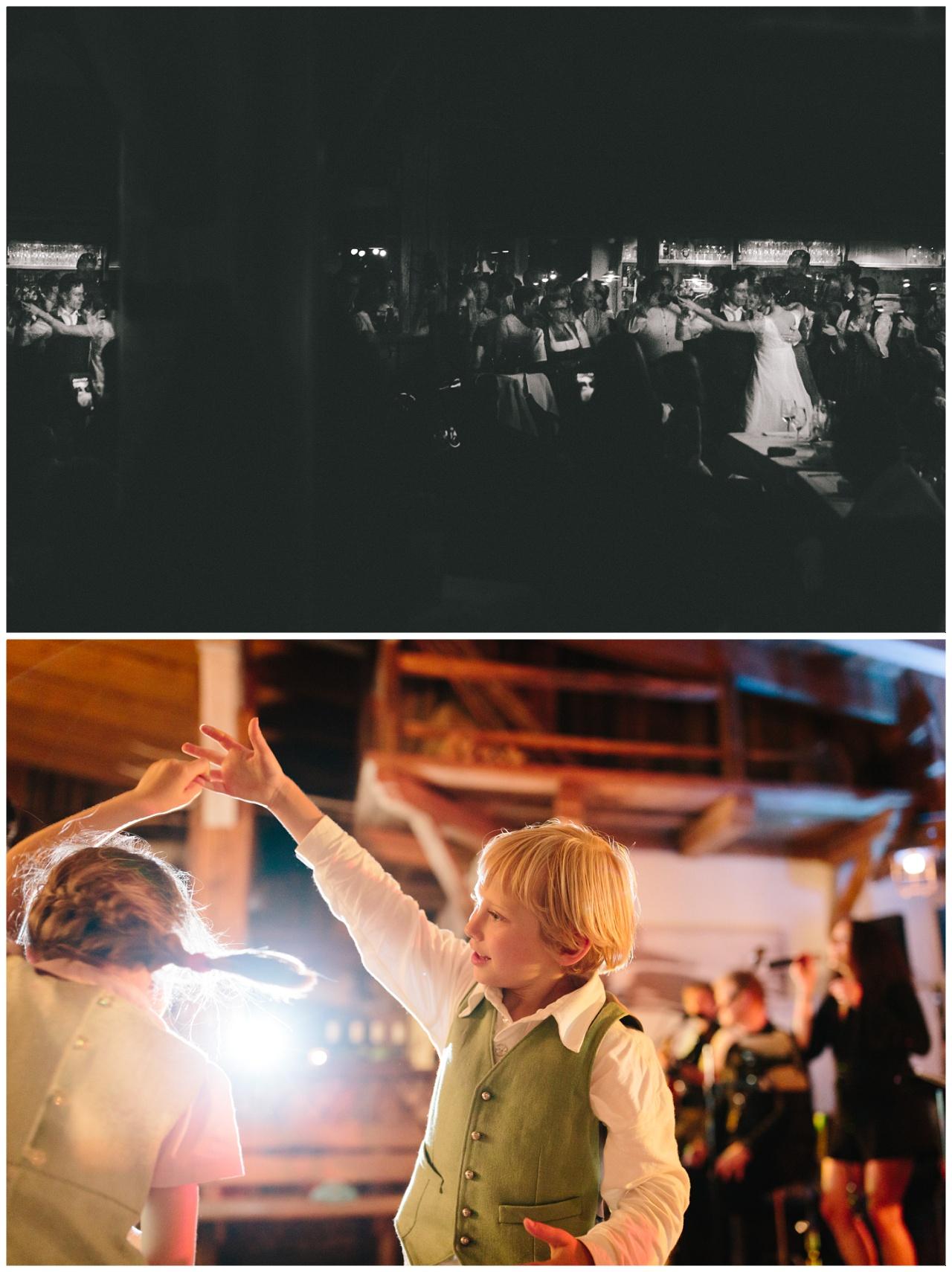 Hochzeitsfotograf Brenneralm Tirol_0029