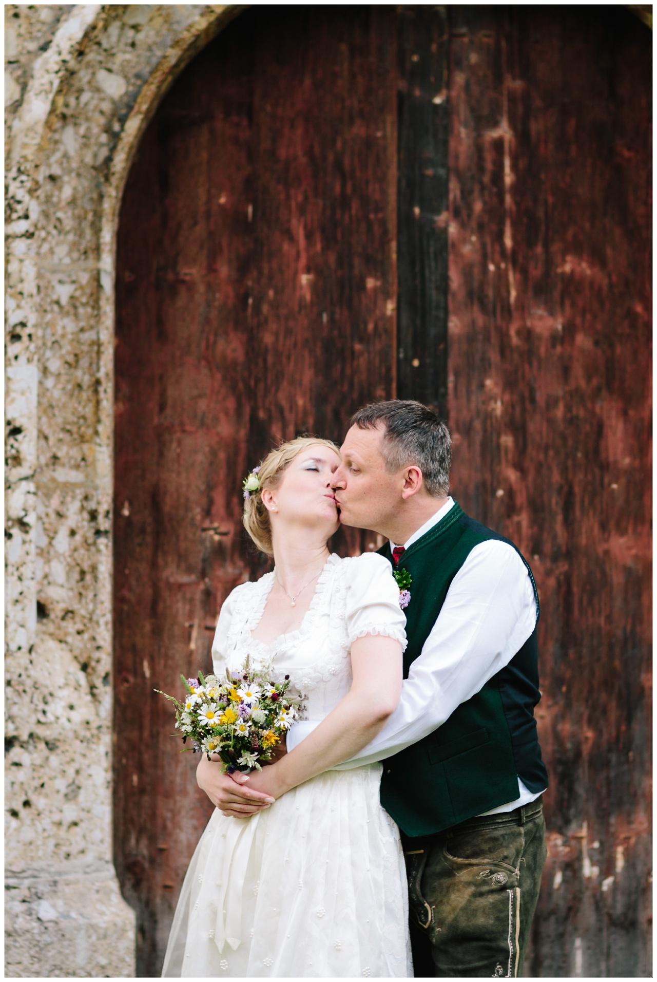 Hochzeitsfotograf Seefeld Standesamt 1