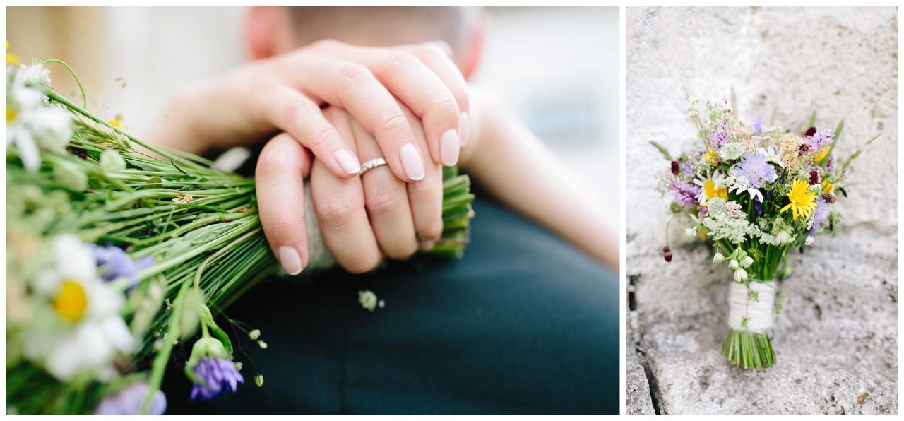 Hochzeitsfotograf Seefeld Standesamt 2