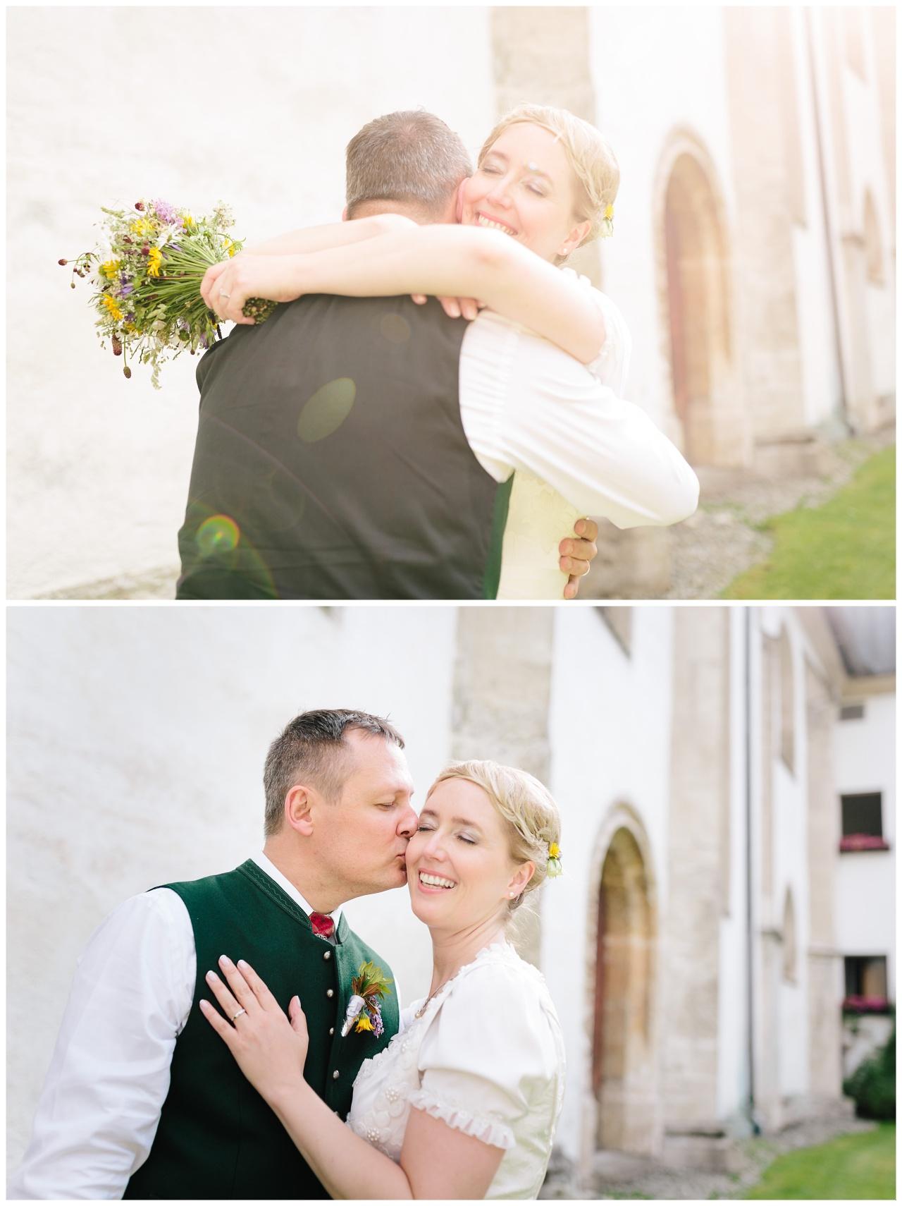 Hochzeitsfotograf Seefeld Standesamt 3