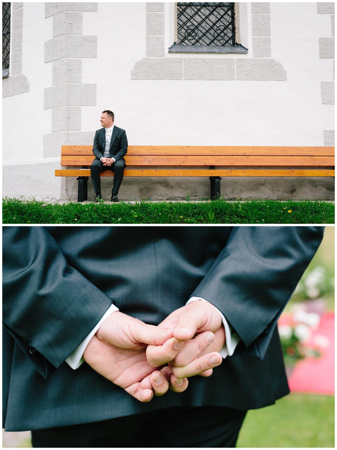 Hochzeitsfotograf Seefeld Triendlsaege 04