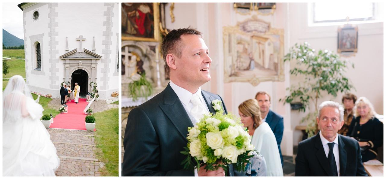 Hochzeitsfotograf Seefeld Triendlsaege 10