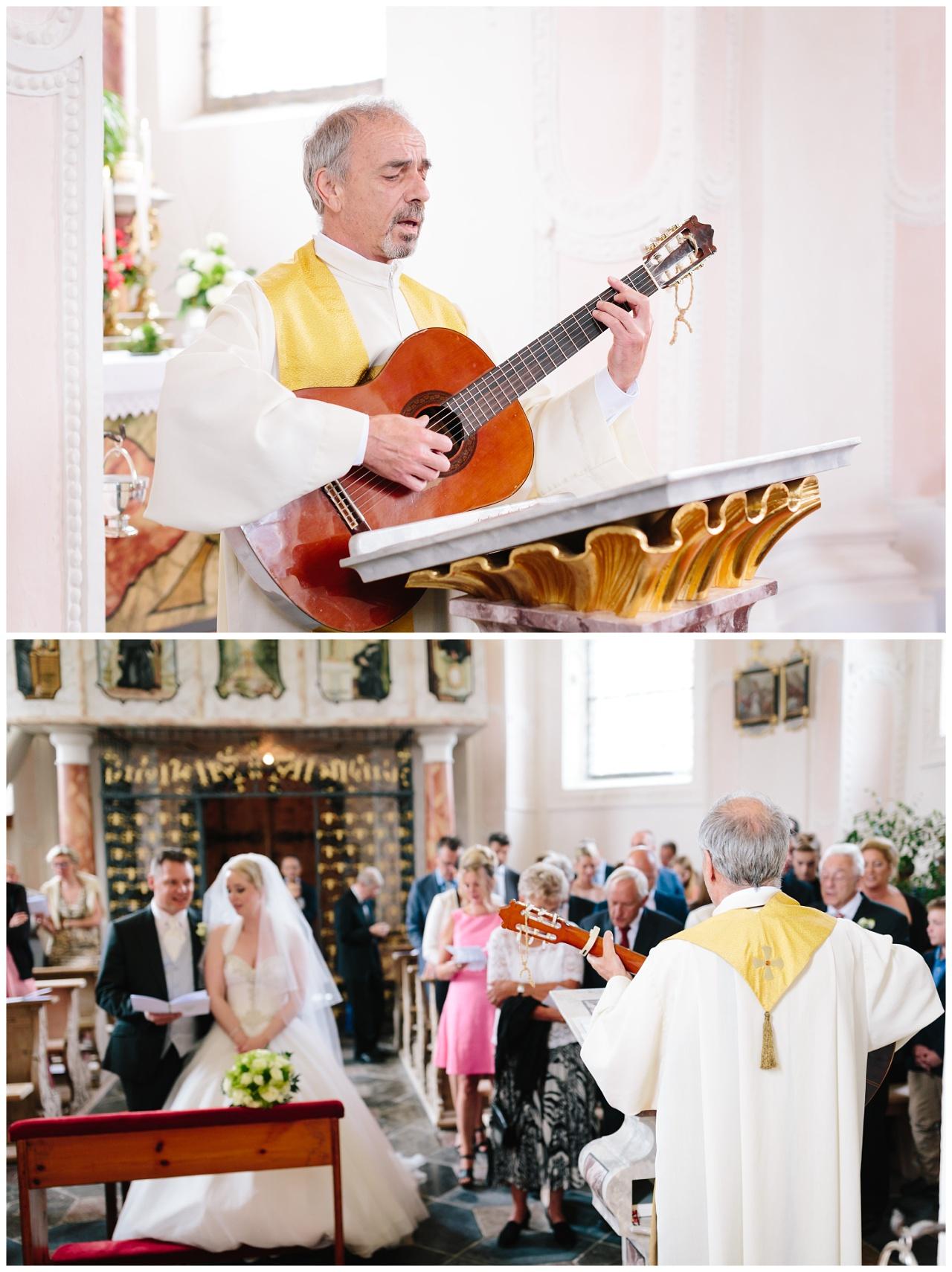 Hochzeitsfotograf Seefeld Triendlsaege 11