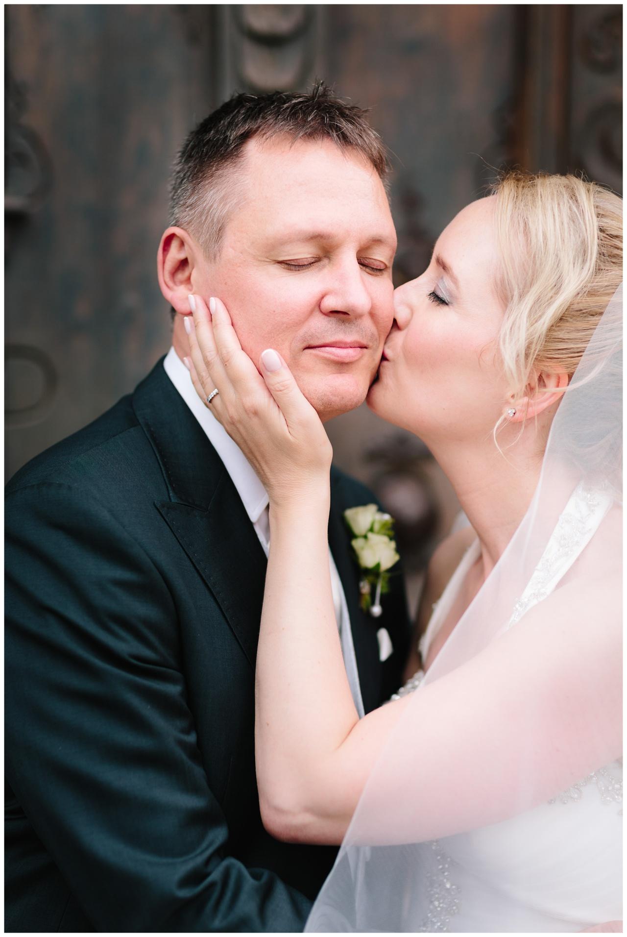 Hochzeitsfotograf Seefeld Triendlsaege 12