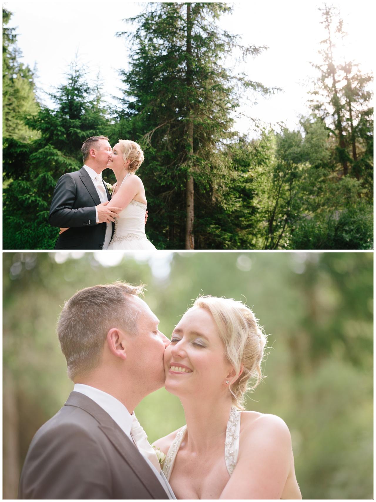 Hochzeitsfotograf Seefeld Triendlsaege 15