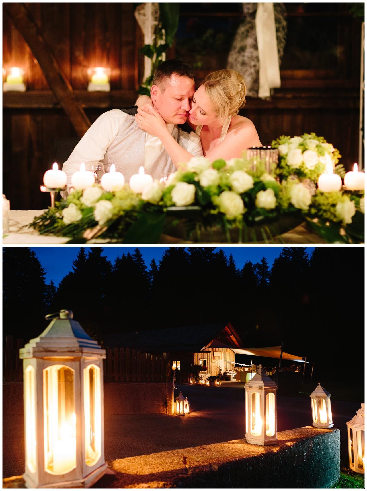 Hochzeitsfotograf Seefeld Triendlsaege 16
