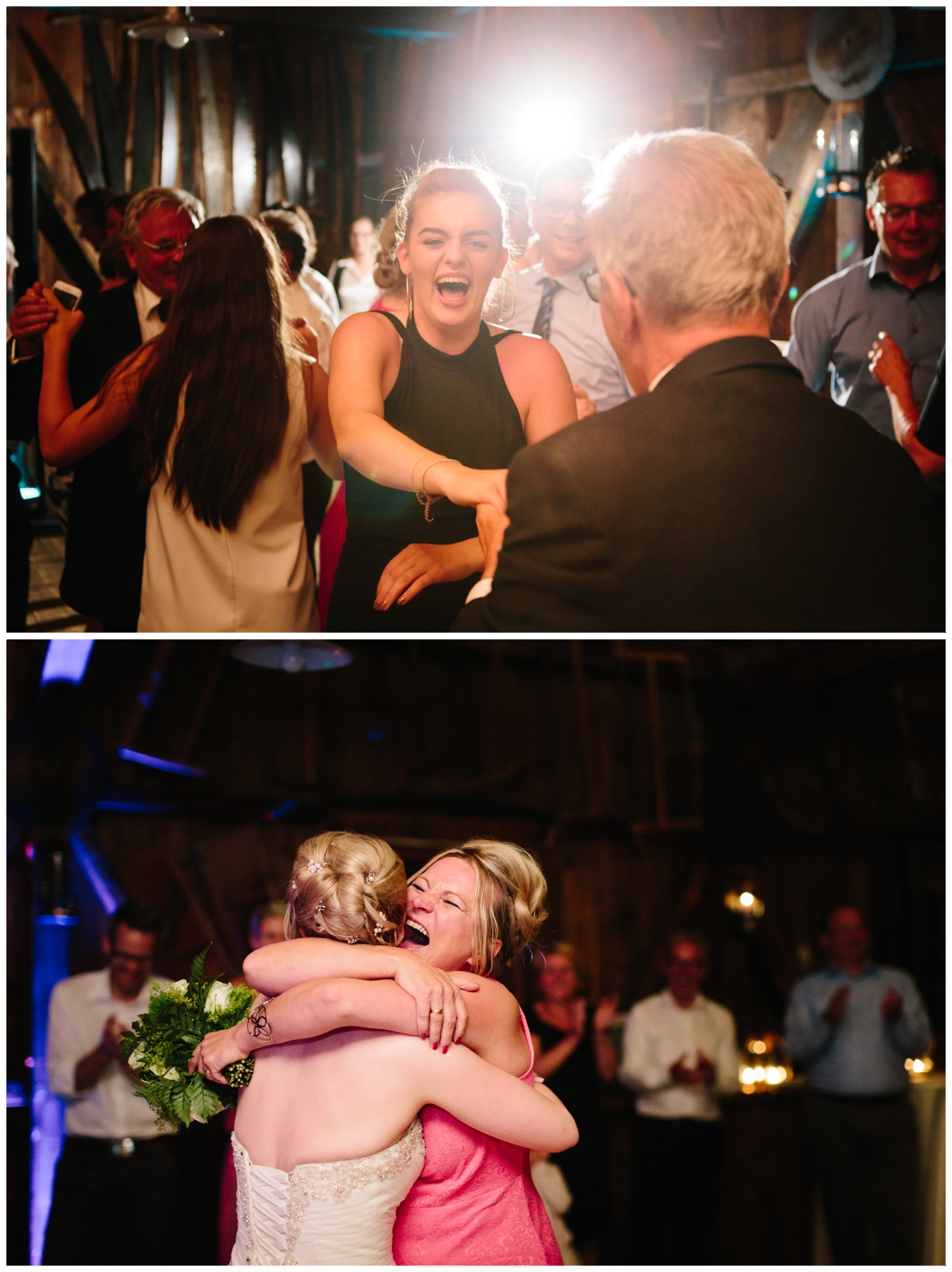 Hochzeitsfotograf Seefeld Triendlsaege 17