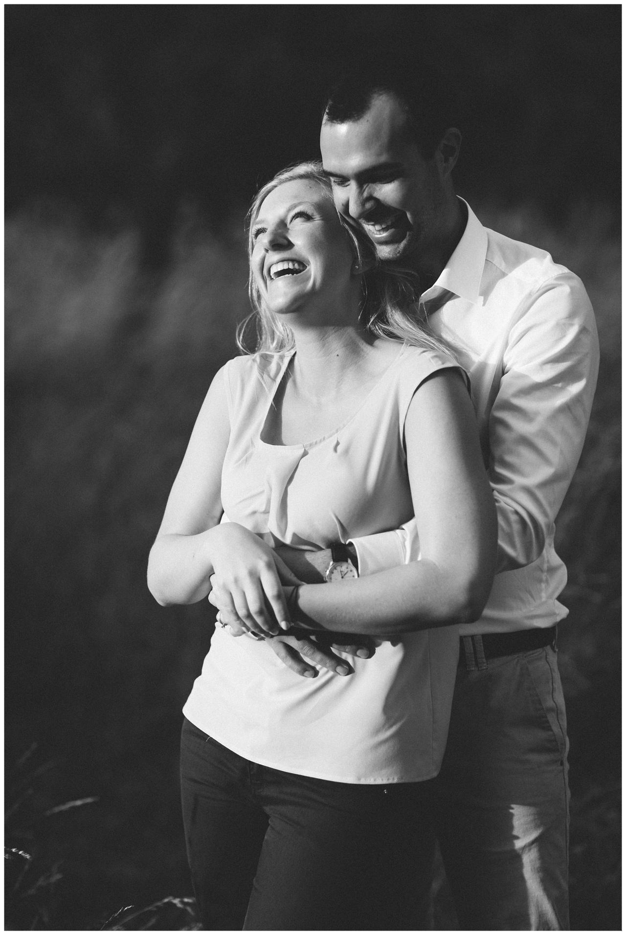 Hochzeitsfotograf Wien Steinhofgruende Birgit und Marco_0010