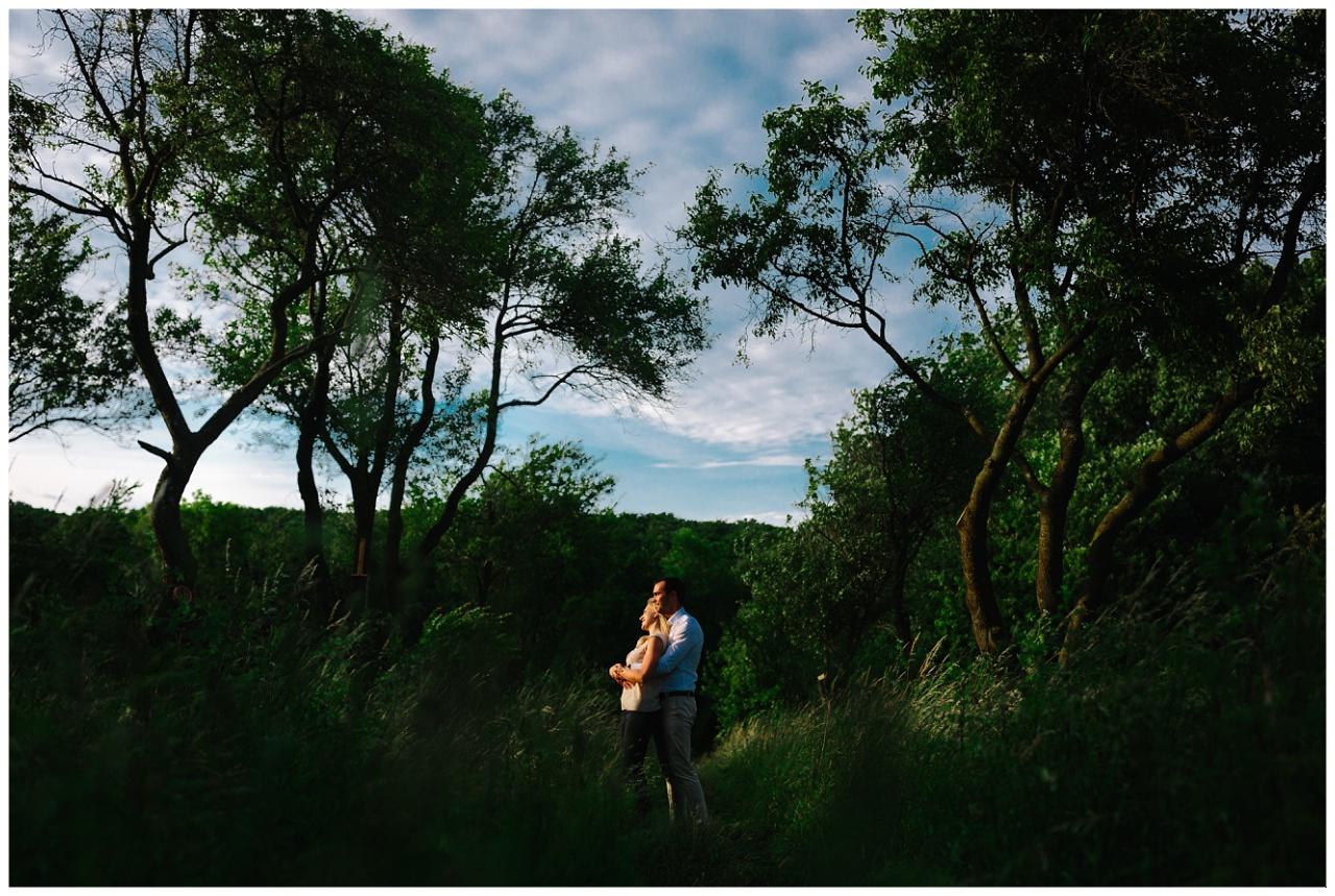 Hochzeitsfotograf Wien Steinhofgruende Birgit und Marco_0011