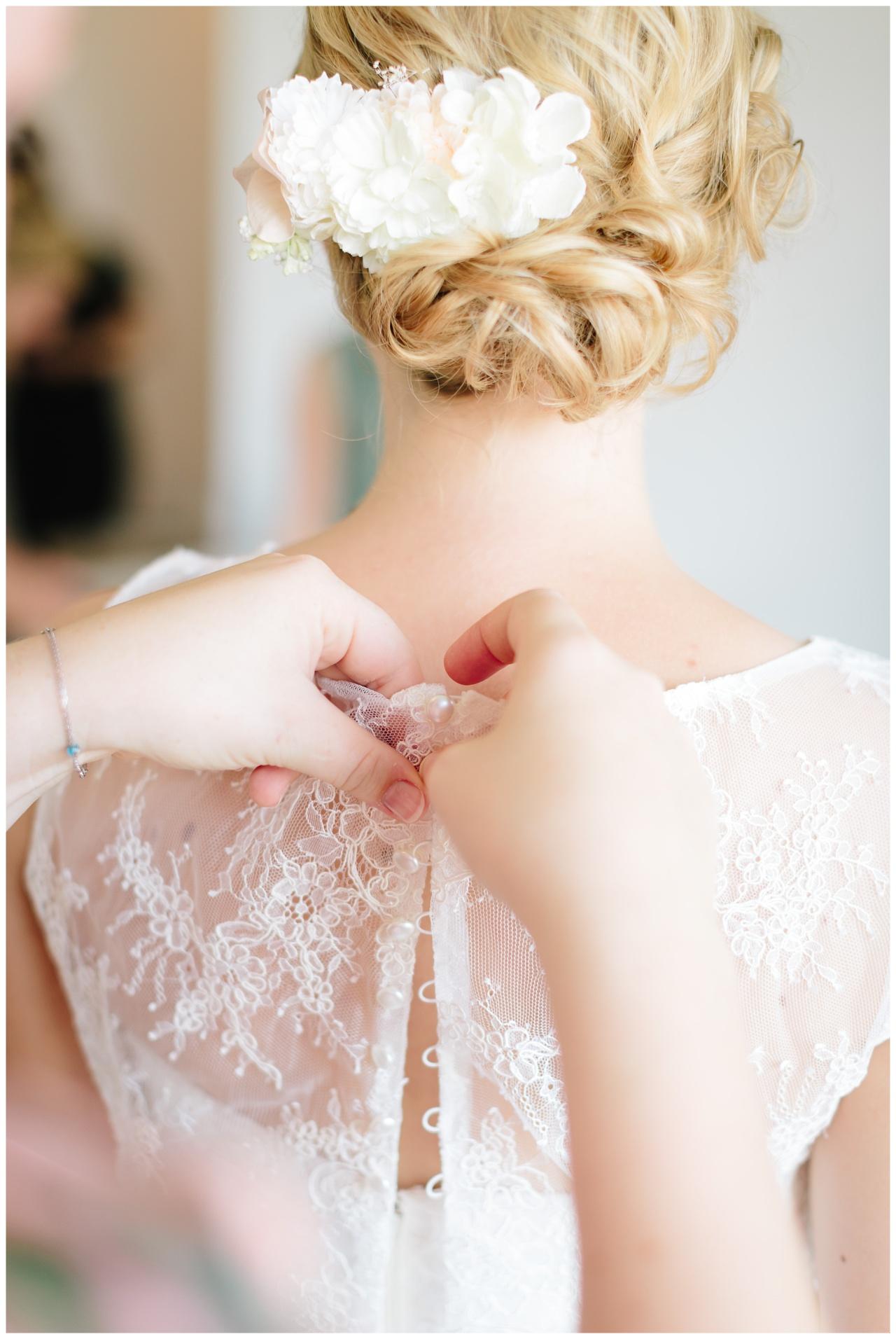 Hochzeitsfotograf Wien Villa Kunterbunt Elisabeth Guenter_0005