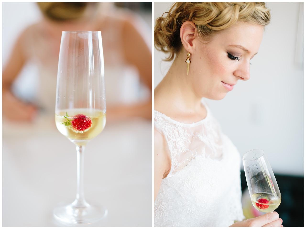 Hochzeitsfotograf Wien Villa Kunterbunt Elisabeth Guenter_0008