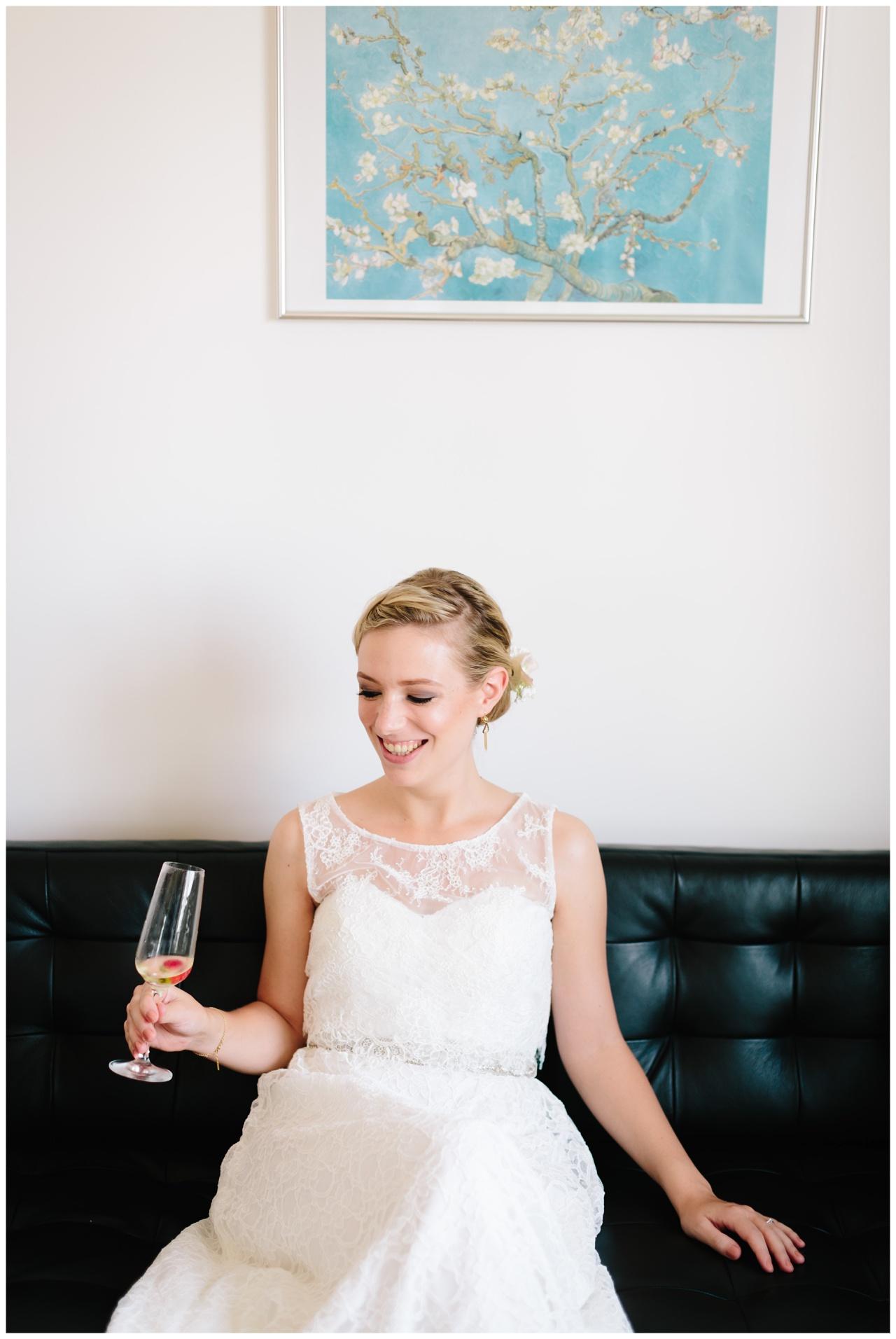 Hochzeitsfotograf Wien Villa Kunterbunt Elisabeth Guenter_0009