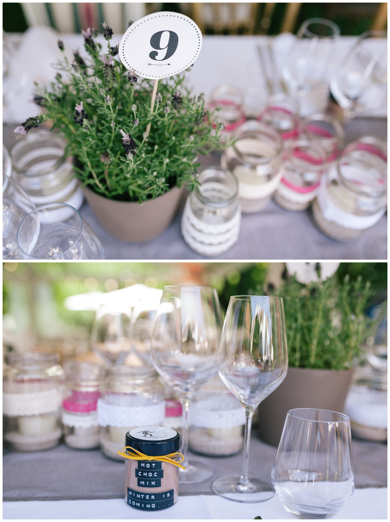 Hochzeitsfotograf Wien Villa Kunterbunt Elisabeth Guenter_0011