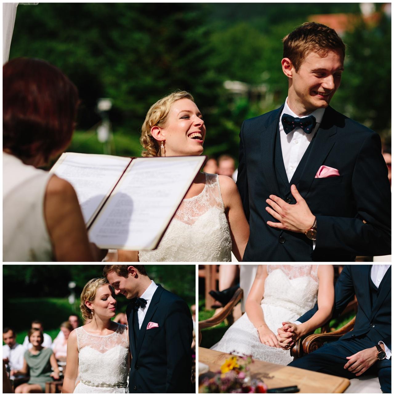 Hochzeitsfotograf Wien Villa Kunterbunt Elisabeth Guenter_0014