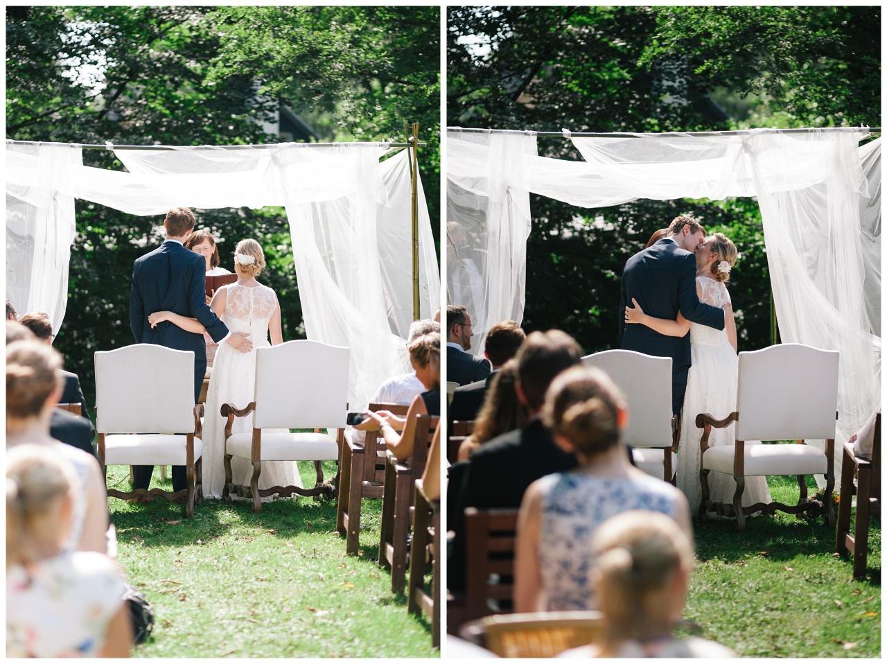 Hochzeitsfotograf Wien Villa Kunterbunt Elisabeth Guenter_0015