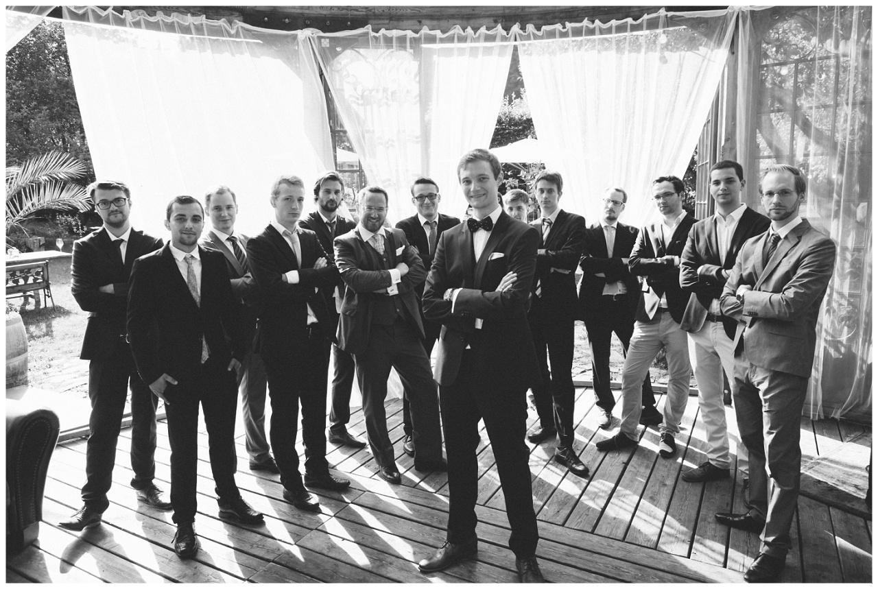 Hochzeitsfotograf Wien Villa Kunterbunt Elisabeth Guenter_0018