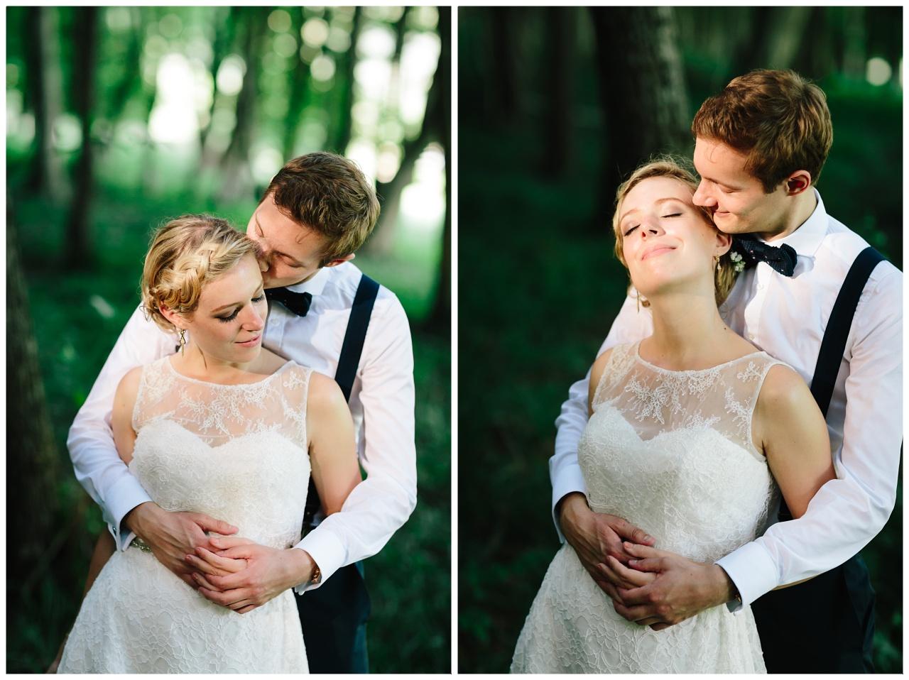 Hochzeitsfotograf Wien Villa Kunterbunt Elisabeth Guenter_0026