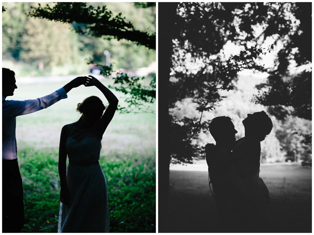 Hochzeitsfotograf Wien Villa Kunterbunt Elisabeth Guenter_0028