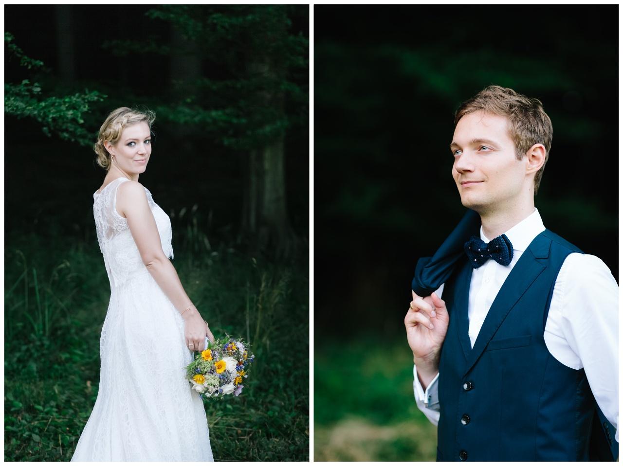 Hochzeitsfotograf Wien Villa Kunterbunt Elisabeth Guenter_0032