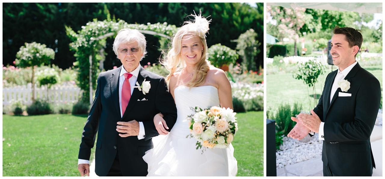 Hochzeitsfotograf Wien Blumengaerten Hirschstetten Jeanette und Guenter_0013