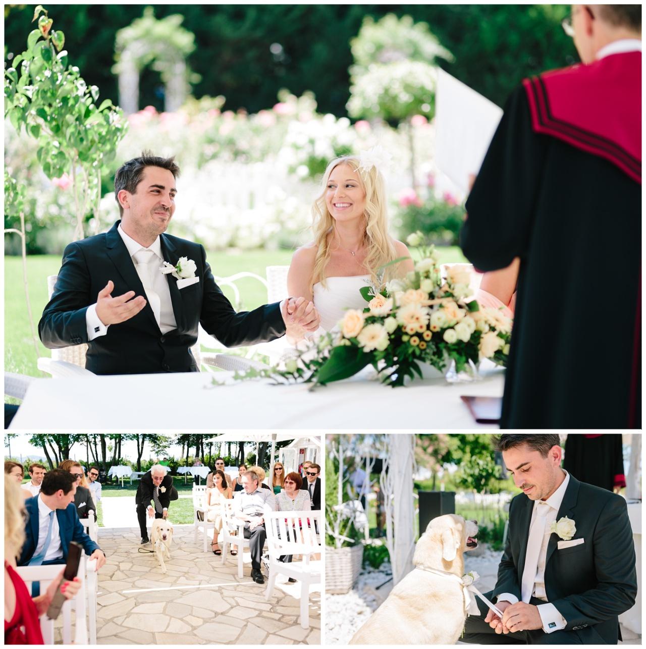 Hochzeitsfotograf Wien Blumengaerten Hirschstetten Jeanette und Guenter_0014