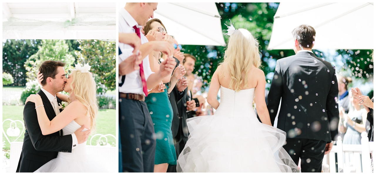 Hochzeitsfotograf Wien Blumengaerten Hirschstetten Jeanette und Guenter_0015